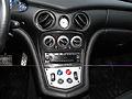 Maserati GranSport 22.jpg