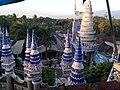 Masjid turen.jpg