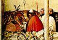Maso-Di-Banco c. 1340 Miracle of the Dragon.jpg