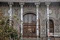 Masoudieh Mansion 2020-03-27 03.jpg
