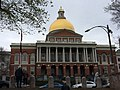 Massachusetts State House 2018-04-29.jpg