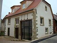 Massenbachhausen-synagoge.JPG