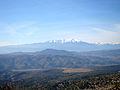 Massif du Canigou depuis la tour del Far.jpg