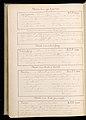 Master Weaver's Thesis Book, Systeme de la Mecanique a la Jacquard, 1848 (CH 18556803-123).jpg