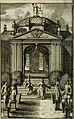Matanasiana, ou, Mémoires littéraires, historiques, et critiques, du docteur Matanasius, S.D.L.R.G (1740) (14583298180).jpg