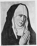Mater Dolorosa - After Dieric Bouts.jpg