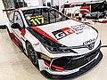 Matias-Rossi-Stock-Car.jpg
