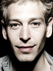Photo Matisyahu