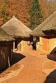 Matongo exposition, Zoo Jihlava 3.jpg