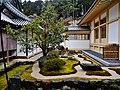 Matsushima Zuigan-ji Garten 3.jpg