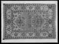 Matta , orientalisk - Skoklosters slott - 43080.tif
