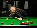 Matthew Selt at Snooker German Masters (DerHexer) 2015-02-05 04.jpg