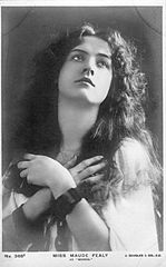 Maude Fealy as Mercia.jpg