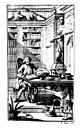 Maupertuis - Opere. Lettere e carteggi, 1760 - 1319774.jpg