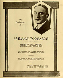 220px-Maurice_Tourneur_1919.jpg