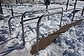 Mauro Playground td (2021-02-04) 065 - Outdoor Fitness Equipment.jpg