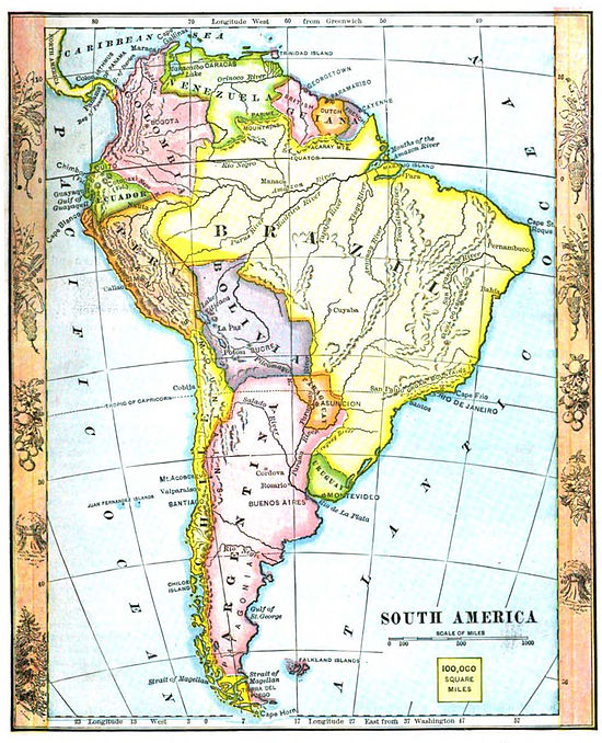 Maury Geography 087A South America.jpg