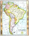 Maury Geography 087A South America.jpg