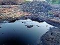 Mavallipura landfill 2.jpg