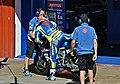 Maverick Viñales MotoGP-2015 (2).JPG