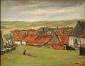 Max Liebermann - Holländisches Dorf.jpg