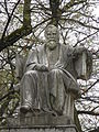 Max von Pettenkofer Denkmal.jpg