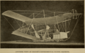 Maxim's Experimental Flying Machine - Model - Cassier's 1895-04.png
