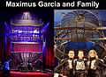Maximus Garcia and Family with their Triple Splitting Globe of Death.jpg