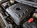 Maxus T60 engine SC28R side 1.jpg