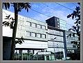 May Freiburg Hbf - Master Habitat Rhine Valley Photography 2013 - panoramio.jpg