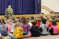 Mayor Summey speaks to Daniel Island 3rd class about local government (8116769241).jpg
