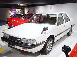 Mazda-capella-4th-generation01.jpg