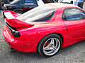 Mazda RX-7 (FD), carrotmadman6-102.jpg