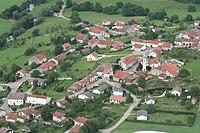 Mazirot aerial view.JPG