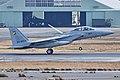 McDonnell Douglas F-15DJ Eagle '92-8069 069' (47844096181).jpg