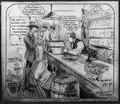 McGuire's Anti-Mail Order Cartoon No. 3 LCCN2005685073.tif