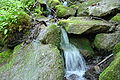 Mead Run Waterfall.JPG