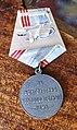 Medal 2b.jpg
