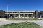Medford High School, Medford MA.jpg