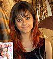 Meera Chopra aka Nila.jpg