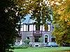 foto van Huize Eyckendael