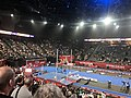 Meeting de Paris Indoor 09.jpg