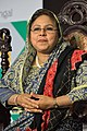 Meher Afroz Chumki - Kolkata 2016-02-02 0547.JPG
