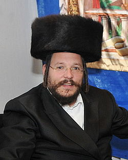 מאיר רובינשטיין