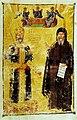 Meister der Schriften des Johannes VI. Cantacuzemos 001.jpg