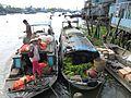 Mekong delta..JPG