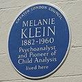 Melanie Klein (4643933011).jpg