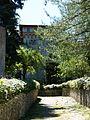 Melazzo-castello5.jpg