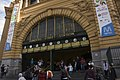 Melbourne VIC 3004, Australia - panoramio (94).jpg