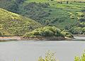 Meldon Reservoir 2.jpg